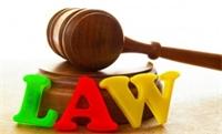 شیوه انتخاب و شرایط خاص قضات اطفال